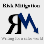 Writing for a safer world
